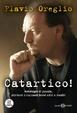 Cover of Catartico!