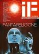Cover of IF - Insolito & Fantastico n. 15