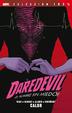 Cover of Daredevil, el hombre sin miedo Vol.1 #3