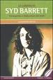 Cover of Le canzoni di Syd Barrett