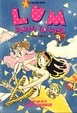 Cover of Lum