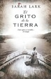 Cover of El grito de la tierra