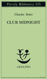 Cover of Club Midnight