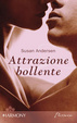 Cover of Attrazione bollente
