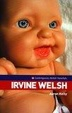 Cover of Irvine Welsh