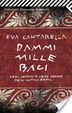 Cover of Dammi mille baci