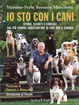 Cover of Io sto con i cani