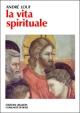 Cover of La vita spirituale