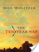 Cover of The Ten-Year Nap