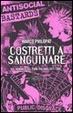 Cover of Costretti a sanguinare