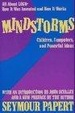 Cover of Mindstorms