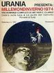 Cover of Millemondi Inverno 1974: Tre romanzi completi di Arthur C. Clarke