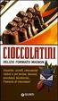 Cover of Il piacere del cioccolato