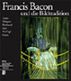 Cover of Francis Bacon und die Bildtradition