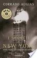 Cover of I segreti di New York