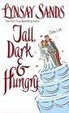 Cover of Tall, Dark & Hungry
