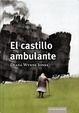 Cover of El castillo ambulante