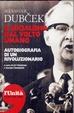 Cover of Il socialismo dal volto umano