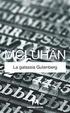 Cover of La galassia Gutenberg