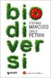 Cover of Biodiversi