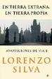 Cover of En tierra extraña, en tierra propia