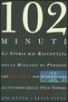 Cover of 102 minuti