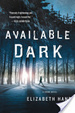 Cover of Available Dark
