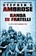 Cover of Banda di fratelli