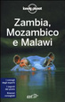 Cover of Zambia, Mozambico e Malawi