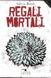Cover of Regali mortali
