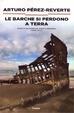 Cover of Le barche si perdono a terra