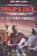 Cover of La Segunda Variedad