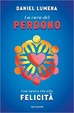 Cover of La cura del perdono