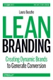 Cover of Lean Branding