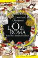 Cover of L'O di Roma