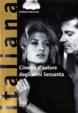 Cover of Il cinema d'autore degli anni Sessanta