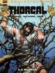 Cover of Thorgal Vol. 8