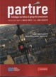 Cover of Partire