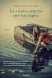 Cover of La ricetta segreta per un sogno