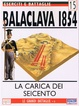 Cover of Balaclava 1854