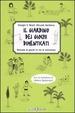 Cover of Il giardino dei giochi dimenticati