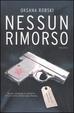 Cover of Nessun rimorso