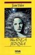 Cover of Blanca Jenna