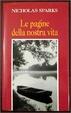 Cover of Le pagine della nostra vita