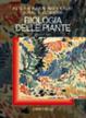 Cover of Biologia delle piante