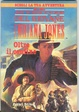 Cover of Le avventure del giovane Indiana Jones