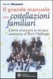 Cover of Il grande manuale delle costellazioni familiari