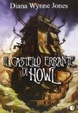 Cover of Il castello errante di Howl