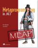 Cover of Metaprogramming in NET