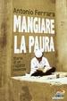 Cover of Mangiare la paura